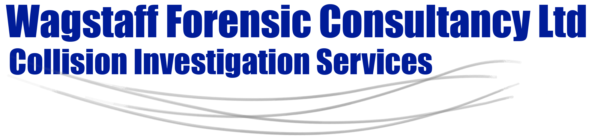 Wagstaff Forensic Consultancy